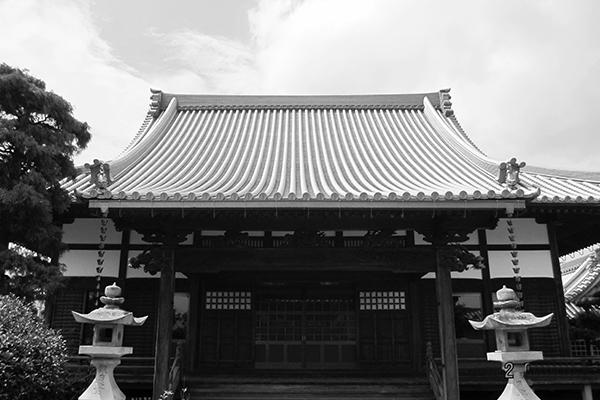 光賢寺について