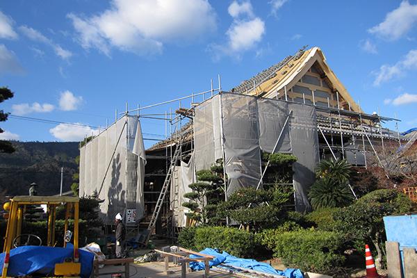 construction23